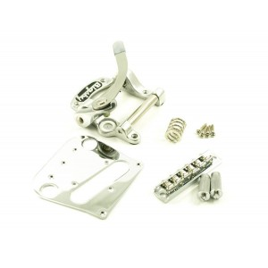 BIGSBY B5 TELECASTER CONVERSION KIT