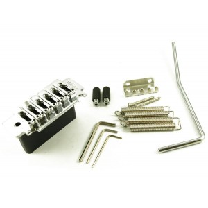 WILKINSON TREMOLO K CHROME
