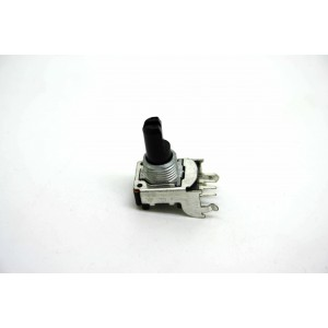 PEAVEY POTENTIOMETER 10K A10K 15C AUDIO FOR WINDSOR 71190902 - 31190902