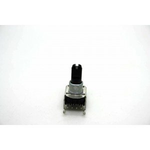 PEAVEY POTENTIOMETER 250K A250K K5 AUDIO FOR STUDIO PRO 112 71190907 - 31190907