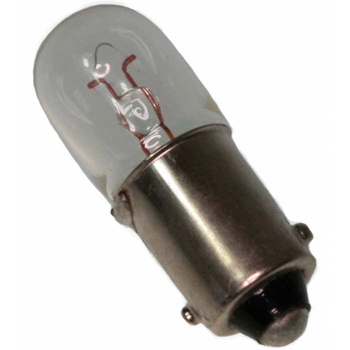 2x 47 TYPE FENDER AMP PILOT LIGHT BULBS T-3-1/4 BULB 6.30V 0.15A TUBE AMP