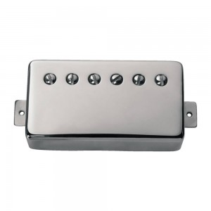 SEYMOUR DUNCAN SH-18N WHOLE LOTTA NIQUEL
