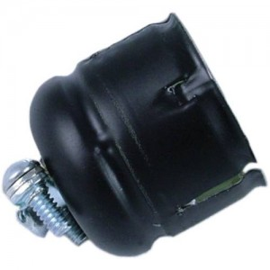 PLUG COVER KIT FOR LESLIE - CONNECTOR CAP