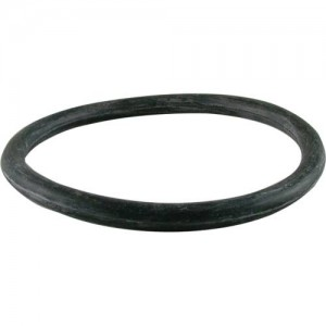 REPLACEMENT RUBBER O RING FOR THE LESLIE 122 147 CABINETS