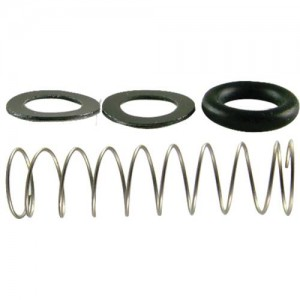 LOWER SLOW MOTOR REBUILD KIT FOR LESLIE MODELS 122 147