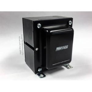 MERCURY MAGNETICS FENDER 400PS OUTPUT TRANSFORMER F-PS400-PM