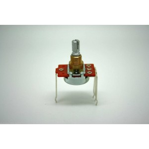 GENUINE SWR POTENTIOMETER 100K 10C DUAL VERTICAL MOUNT 0064713000