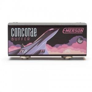 EMERSON CUSTOM CONCORDE V2
