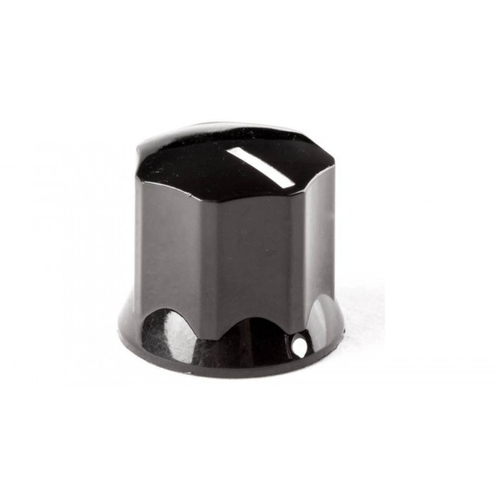 GENUINE DUNLOP MXR REPLACEMENT SMALL KNOB COSMOD ECB071