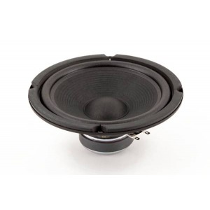 "FENDER 8"", 8 OHM, 75 WATT SPEAKER FOR ACOUSTASONIC Jr.™/SFX® 0994808003"