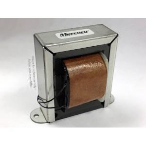 MERCURY MAGNETICS FENDER CHAMP TWEED CHOKE 14684 FTC