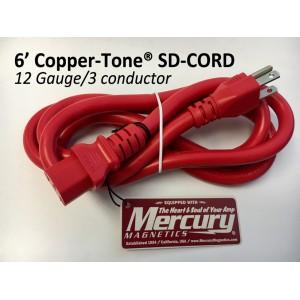 SD-CORD-01