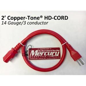 HD-CORD-03