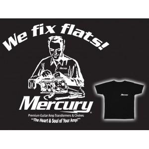 WE-FIX-FLATS-T