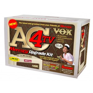 AC4-KIT
