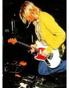 Fender Mustang Kit