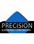 PEC - Precision Electronics Component