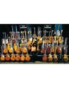 Gibson Les Paul Emerson
