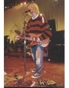 Fender Jazzmaster Emerson