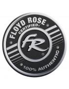 Floyd Rose Repuestos Puente