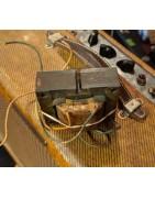 Transformadores e Inductores