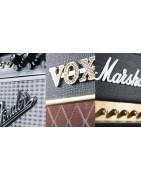 Logos and Panels