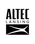 Altec Lansing Mercury Magnetics