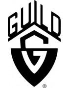 Guild Mercury Magnetics