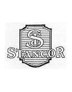 Stancor Mercury Magnetics
