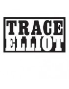 Trace Elliot Mercury Magnetic