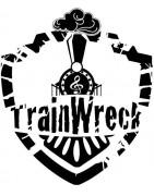 Trainwreck Mercury Magnetics