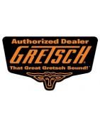 Gretsch Pickups