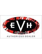 EVH Pickups
