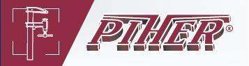 Piher (Spain)