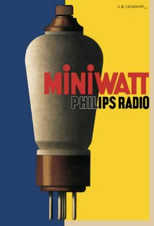 Philips (Miniwatt)