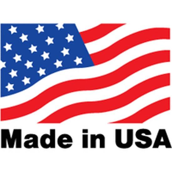 USA / Estados Unidos