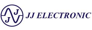 JJ Electronic