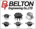 Belton Micalex