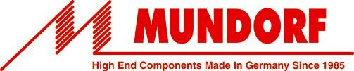 Mundorf
