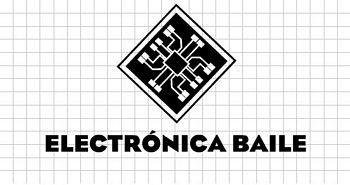 Electronica Baile