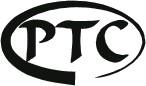 Princeton Technology Corp (PTC)