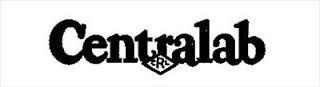 Centralab
